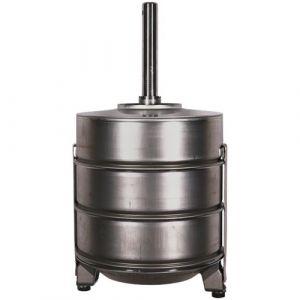 CR15-3 Chamber Stack Kit