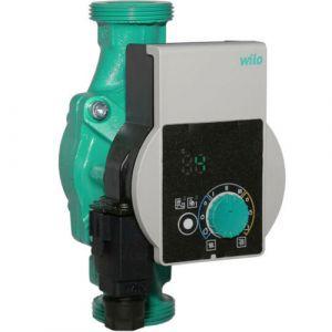 Wilo Yonos PICO 25/1-5 130 (ROW) Single Head Circulating Pump 240v