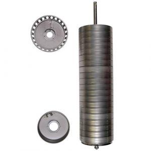 CR.CRI 1-21 Chamber Stack Kit