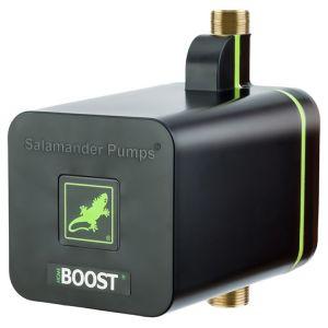 Salamander Home Boost 1.6 Bar Mains Water Pressure Booster Pump 240V