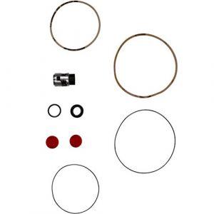 Grundfos CRK2 / 4 Shaft Seal Kit Viton Bellows - BUBV