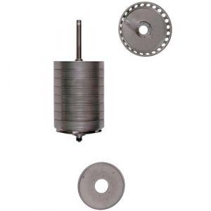CR/CRI 1-9 Chamber Stack Kit