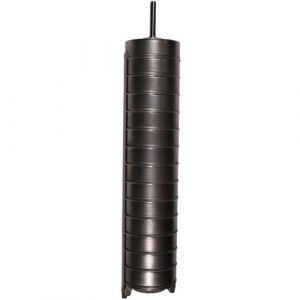 CRI 15-14 Chamber Stack Kit