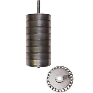 CR4- 80 Chamber Stack Kit