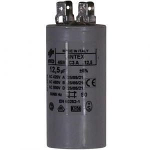 Capacitor for SBA 3-35, 3-45 230V 50/60H