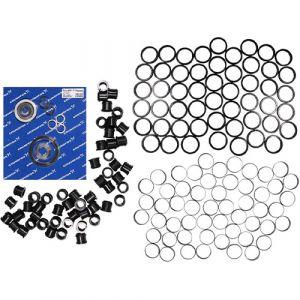 SP30 & SP30(N) & SP30(R) Wear Parts Kit 24 Stage Pump (Std)