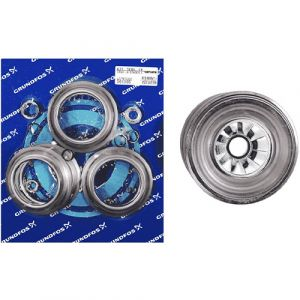 CR60 - 20 To 60 Wear Parts Kit