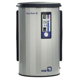 KSB Hya-Rain Rainwater Harvesting Pump 240V