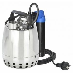 GXRm Automatic Pump (with magnetic floatswitch)