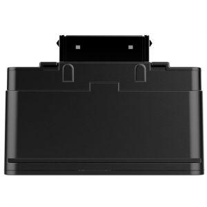Grundfos GO MI202 I-Phone/I-Pod Touch Dongle