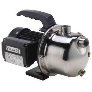 Stuart Turner Jet Centrifugal Booster Pump