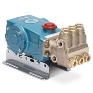 60 - 7PFRS Cat Plunger Pump