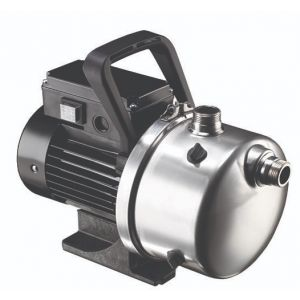 Grundfos JP5 Male Ported Booster Pump 240V