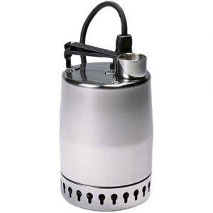 Grundfos Unilift KP250-M-1 Submersible Drainage Pump