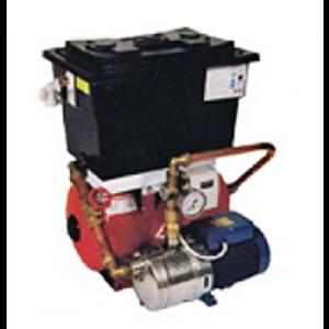 MEDIGAP Pressurisation Pump Set