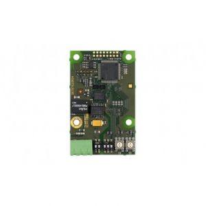 CIM 200 Modbus Interface Module For Magna3 Range