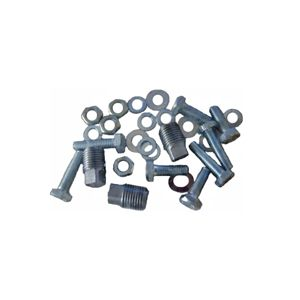 Mono Hardware Kit for MM/ML Pumps