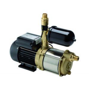 Monsoon Extra Universal U5.0 Bar Pump