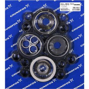 Grundfos Wear Parts Kit For 10 Stage Pump