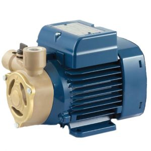 PABLRM15 Peripheral Booster Pump