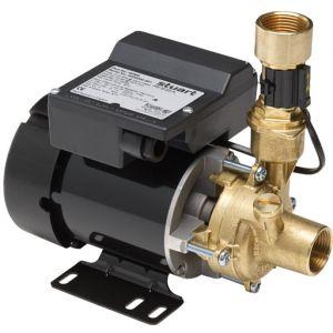 PH 35 / 45 ES FL Auto-Flow Brass Periphal Booster Pump