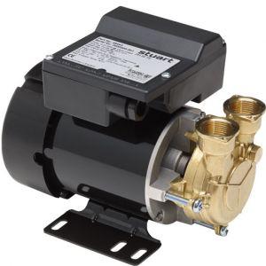 PH 35 TS/ 45 TS Peripheral Booster Pump 240V