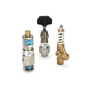 Pressure regulator generic image
