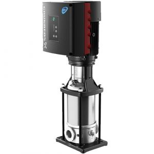 Grundfos CRE 32-2-1 A F A E HQQE 5.5kW Vertical Multi-Stage Pump (without sensor) 415v