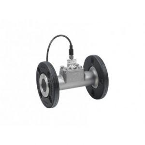 VFI/---2-40m/1/C/M5.00-X/EG6/SG/31F/AC-1 Industrial Vortex Flow Meter