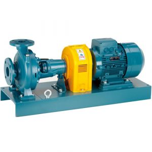 Calpeda N 32-200D/A Long Coupled Centrifugal Pump 415v