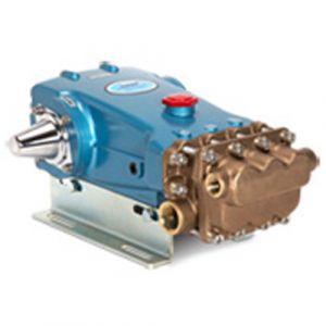 Cat Plunger pump Bronze