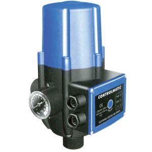 RCM1 / RCM3 Automatic Negative Head Kit