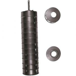 CR16- 120 Chamber Stack Kit