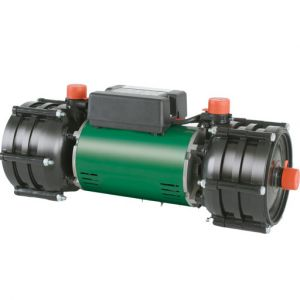 Salamander RHP100 Pump without couplers