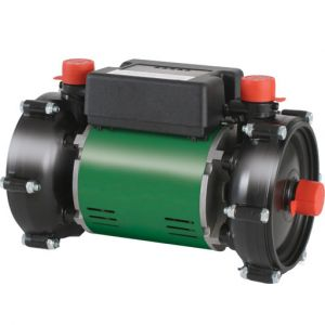 Salamander RHP50 Pump without couplers