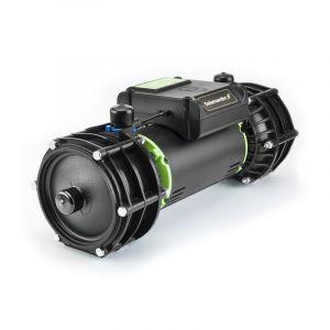 Salamander RP100PT 3.0 Bar Twin Impeller Positive Centrifugal Whole House Pump