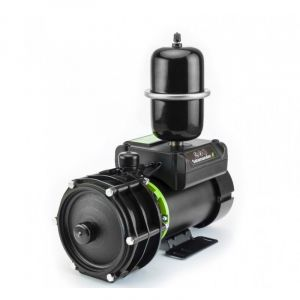 Salamander RP120PS replaced with RP120SU 3.6 Bar Single Impeller Positive Centrifugal Shower Pump