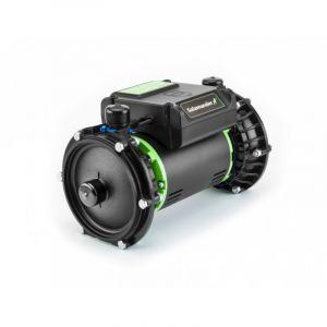 Salamander RP50PT 1.5 Bar Twin Impeller Positive Centrifugal Bathroom Pump