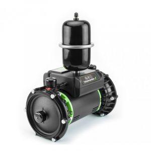 Salamander RP50TU 1.5 Bar Twin Impeller Universal Centrifugal Bathroom Pump