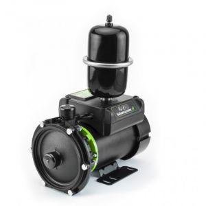 Salamander RP55SU 1.6 Bar Single Impeller Universal Centrifugal Shower Pump