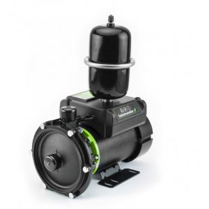 Salamander RP55PS Replaced With RP55SU 1.6 Bar Single Impeller Universal Centrifugal Shower Pump