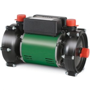 Salamander RSP50 Pump without couplers