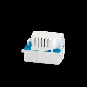 Saniflo Sanicondens Pro V2 SK6 Condensate Pump 240v