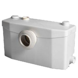 Saniplus Domestic Sanitary System