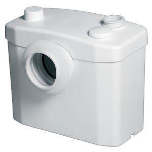 Sanitop Domestic Sanitary Pump