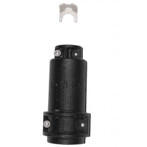 Grundfos Coupling Kit for CRN 32 (stages 13-14), CRN 45 (stages 7-13) and CRN 64 (stages 5-2 - 8-1)