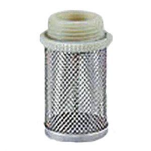 Screw in Filter