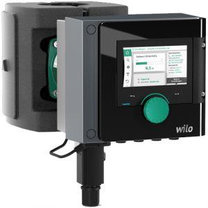 Wilo Stratos MAXO 25/0,5-8 180 PN16 Single Head Circulating Pump 240v