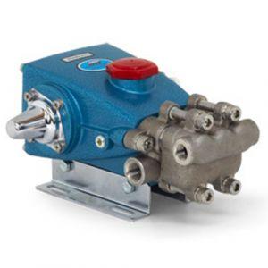 271 - 3PFR Cat Plunger Pump