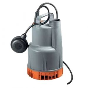 """Pentax DP40G 1"""" Automatic Submersible Drainage Pump 240v"""